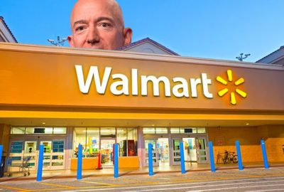 Walmart to Unveil Amazon Prime Competitor