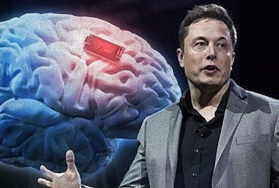 Musk Reveals Update on Neuralink